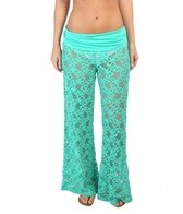 Kenneth Cole Island Fever Roll Over Pant