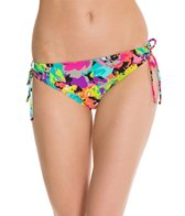kenneth-cole-in-full-bloom-adjustable-pant-bikini-bottom