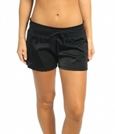 south-point-solid-sea-swell-boardshort