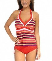 south-point-horizon-stripe-amped-up-halterkini-top