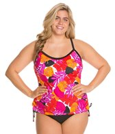 south-point-vida-tropic-plus-size-main-sail-tankini-top