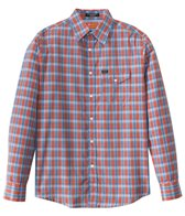 Matix Men's Camino Long Sleeve Shirt