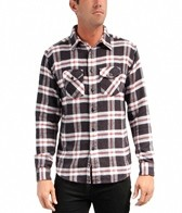 Matix Men's Lendell L/S Shirt