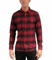 Matix Men's Cheville L/S Shirt