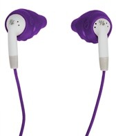 yurbuds-inspire-pro-for-women-sport-earphones