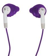 yurbuds-inspire-pro-for-women-sport-earphones