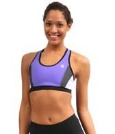 Active Angelz Women's Giselle Sports Bra
