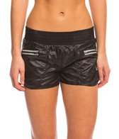 Alii Sport Women's Federica Gloss Run Shorts