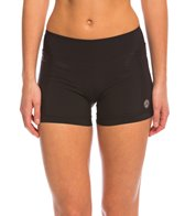 Alii Sport Women's Bethany Booty Run Shorts