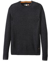 Quiksilver Waterman's Waldos Cove Long Sleeve Sweater