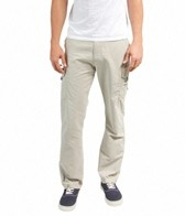 Quiksilver Waterman's Traveler 2 Pant