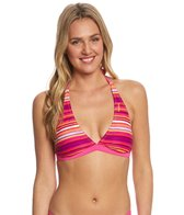 reebok-fitness-claire-stripe-reversible-halter-top