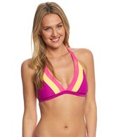reebok-fitness-jenny-colorblock-halter-top