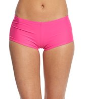 reebok-fitness-marissa-back-shirred-boyshort