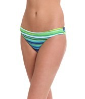 reebok-fitness-lauren-stripe-reversible-bottom