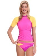 reebok-fitness-cheryl-solid-coverup-rash-guard-top