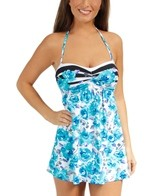 beach-house-pompano-floral-bandeau-swimdress