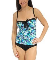 beach-house-clearwater-floral-underwire-shirred-tankini-top
