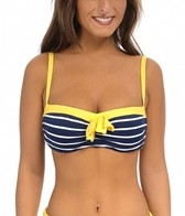 beach-house-skipper-stripe-underwire-bra-top