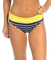beach-house-skipper-stripe-fold-over-shirred-bottom