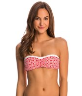 beach-house-panama-geo-bandeau-bra-top