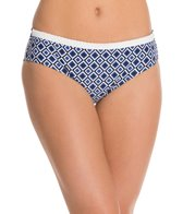 beach-house-panama-geo-hipster-bikini-bottom