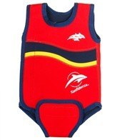 Konfidence Baby Warma Wetsuit (6-12mos)