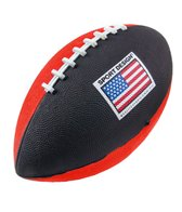 wet-products-rubber-football