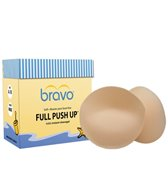 Bravo Full Push-Up Bra Pad