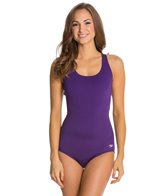 Speedo Endurance Moderate Ultraback One Piece