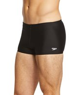 speedo-male-solid-endurance+-square-leg