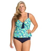beach-house-plus-size-clearwater-floral-tankini-top
