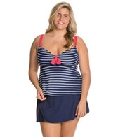 beach-house-plus-size-skipper-stripe-tankini-top