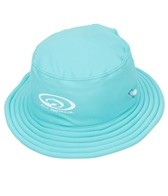 Boys' Sun Emporium Bucket Hat (6mos-8yrs)