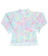 sun-emporium-girls-front-zip-l-s-rashguard-jacket-(6mos-3yrs)