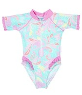 sun-emporium-girls-one-piece-with-frills-(6mos-3yrs)