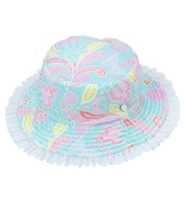 sun-emporium-girls-bucket-hat-(6mos-8yrs)