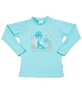 sun-emporium-boys-l-s-sun-shirt-with-piping-(4-8)