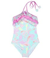 sun-emporium-girls-one-piece-halter-with-ruffles-(4-8)