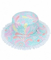 sun-emporium-girls-brim-hat-(kids)