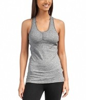 mpg-womens-trace-tank