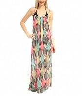 Volcom Beat Street Dress
