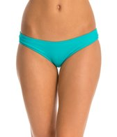 Volcom Simply Solid Retro Bottom