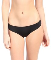 volcom-simply-solid-retro-bottom