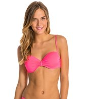 volcom-simply-solid-underwire-top