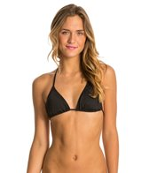 volcom-simply-solid-triangle-top