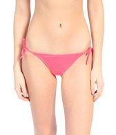 volcom-simply-solid-flutter-back-skimpy-bottom