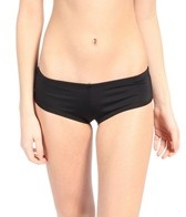 volcom-simply-solid-cheeky-bottom