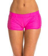 Volcom Simply Solid Bikini Boardie Bottom