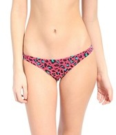 Volcom Call Me Wild Reversible Full Bottom